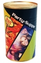 BWF Party-Suppe - 1,2kg