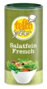 Salatfein french   250 g